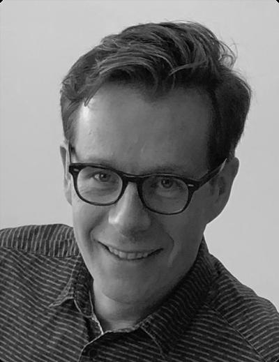 Photo de profil de Peter